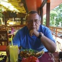 Александр, 64 года, Близнецы, Санкт-Петербург