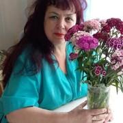 Татьяна 65 Ярославль
