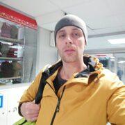 Aleksei Shlikov 41 Тверь