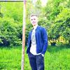 Артём, 20, г.Йошкар-Ола