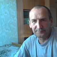 Рамиль, 57 лет, Овен, Усть-Катав