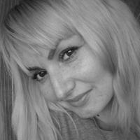 ЛЕСЯ БОЛОТОВА, 36 лет, Весы, Озерск