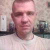 вова, 39, г.Великий Новгород (Новгород)