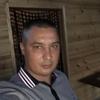 Дмитрий, 30, г.Нэшвилл