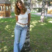 Юлия, 40