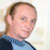 Дмитрий, 52, г.Липецк