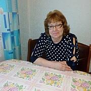 Надежда 57 Боровск