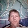 Анатолий, 41, г.Нижний Новгород