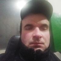 Богдан, 33 года, Весы, Киев