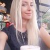 Valentina, 36, г.Минск