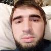 rasul, 29, Khasavyurt