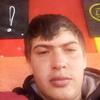 Амид, 25, г.Кувандык