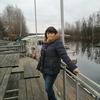 Ольга Гяркина, 37, г.Зеленоград