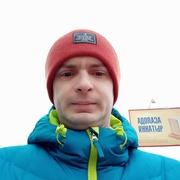 Игорь 37 Минск