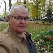 Cергей, 57 лет, Водолей