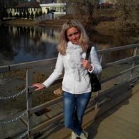 Екатерина, 43 года, Водолей, Москва