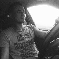 Иван, 30 лет, Близнецы, Белые Столбы