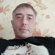 Ленар 36 Набережные Челны