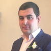 NAREK, 28, г.Чаренцаван