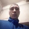 Dmitriy, 46, Ulan-Ude