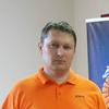 Дмитрий, 40, г.Цимлянск