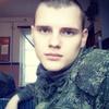 Егор, 21, г.Псков