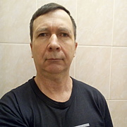Александр 61 год (Водолей) Балашов