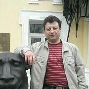 Сергей 30 Выкса