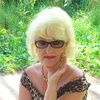 Татьяна, 62, г.Смоленск