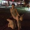 Nataly, 44, г.Тбилисская