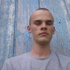 Maksim, 27, Pichayevo