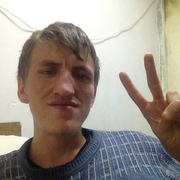 Василий 28 лет (Весы) на сайте знакомств Грязей