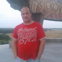 Александр, 33 года, Водолей, Минск