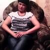 RIMMA, 48, Gornyak