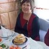 Наталия, 58, г.Каховка