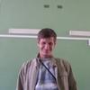 Александр, 46, г.Яр