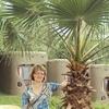 Юлия Ковалева, 48, г.Найроби