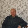 Аркадий, 55, г.Терновка