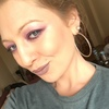 Kristina, 28, г.Анталья