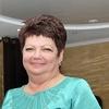 ирина, 52, г.Сызрань