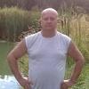 Сергей, 58, г.Дмитров