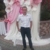 Вова, 23, г.Чортков