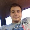 зайчик, 23, г.Котельники
