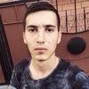 Sultan, 22, г.Ростов-на-Дону