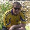 Константин, 34, г.Екатеринбург
