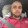 Saidmumin, 36, г.Уральск