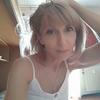 Елена, 45, г.Castelletto sopra Ticino