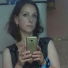 Антонина, 68, г.Санкт-Петербург
