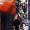 Елизавета, 16, г.Саранск