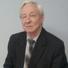 Айрат, 67, г.Уфа